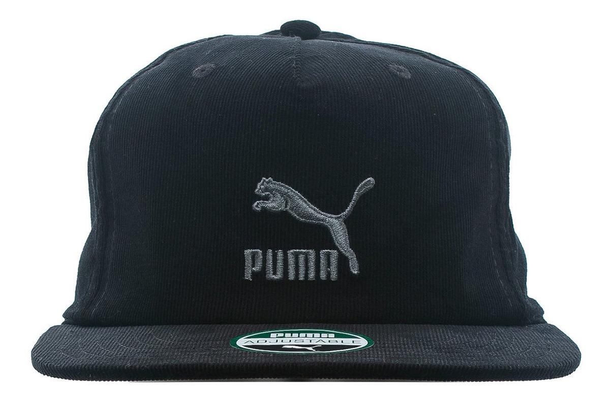 Gorra Archive Downtown Puma Sport 78 Tienda Oficial