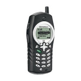 Celular Nextel I305 I305is Radio Antiexplosivo Antena Larga
