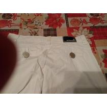Pantalon De Mujer Casi Nuevo 28 Octanos