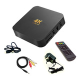 Android Smart Tv Android Tv Box Quad Core 4k Mod 2019