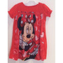 Vestido Minnie Disney Store