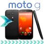 Motorola Moto G Xt1034 16gb Quadcore 3g Libre Nuevo En Caja