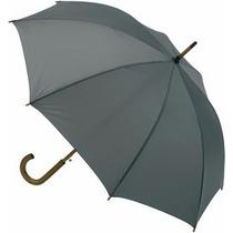 Nuevo Paraguas Ejecutivo De 8 Gajos !!!