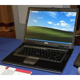 Notebook Dell 820 Partes