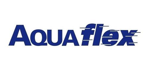 Tijera De Corte Multiples Usos, Multiuso T03 Aquaflex