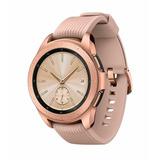 Reloj Smart Watch Samsung Galaxy Original Smr810 Garantia