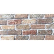 Revestimientos para paredes otros con los mejores precios - Ceramica imitacion ladrillo ...