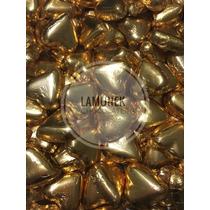 Corazon Bombon Souvenir Cumple Candy Baby Shower Enamorados