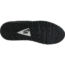 Zapatillas Nike Hombre Air Max Command Leather 2004548 dx en