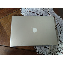 Mac Book Pro Repuesto