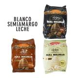 Chocolate Alpino  Nuevo  Pins 1kg Cotillon Sergio Once