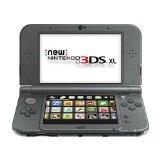 New Nintendo 3ds Xl Nuevas Selladas Americanas