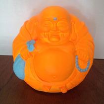 Hermoso Buda Para Decorar Cualquier Rincon De Tu Casa!
