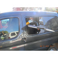 Ventanas Ventiletes Partner,kangoo Berlingo Qubo