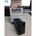 Tecla De Tablero Ford Galaxy /f-100 /orion Reostato