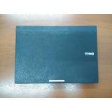 Netbook Dell Latitude 2100 - Alta Gama S/bat Cash U$60+iva