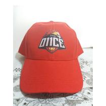 Gorra Once Halcones Dorados Personalizada Con Nombre en venta en ... 9b2ee09bae9