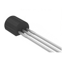 2sd882 D882p D882 Encapsulado To-92 Transistor 1-285