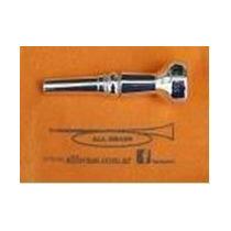 Boquilla All Brass Para Trompeta Modelo Standard
