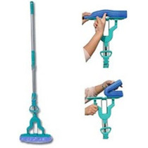 Repuestos Trapeador Sweep Mop Modelo Plegable Unicamente