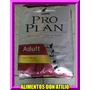 Proplan Purina Proplan Gatos Adultos (pollo Y Arroz) 15kg