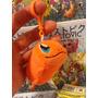 Peluche Llavero Charmander Pokemon Gastovic Anime Store