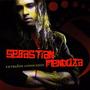 Sebastian Mendoza - Extraños Conocidos.! Cd Cumbia 2006.!!
