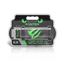 Capacitor Monster Panter 3.5 Faradios Hybrido