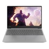 Notebook Lenovo Amd Ryzen 5 2500u 8gb Ssd 256gb