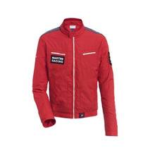 Campera Porsche Design Martini Racing / Bajo Pedido_exkarg
