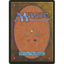 Kit De Inicio De Magic - Mtgsur