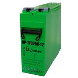 Baterías De Gel 100 Amp Nuevas Fac A O B 2 Años De Garantía