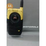 Celular Nextel Radio I530 Oferta