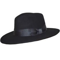 ce80249a06bff Hombre Para Pelo y Cabeza Sombreros con los mejores precios del ...