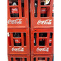 Cocacola 2 Litros Retornable !!