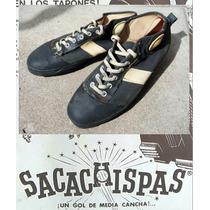 5054d8e42 Busca Sacachispas con los mejores precios del Argentina en la web ...