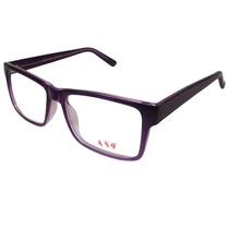 19afb9e914 Busca lentes para receta con los mejores precios del Argentina en la ...
