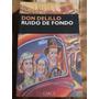 Don Delillo Ruido De Fondo Circe Primera Edicion Nov.1994