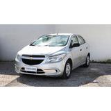 Chevrolet Onix 1.4 Ls Joy + 98 - 11182