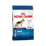 Royal Canin Maxi Adulto 15 Kg Perro Adulto El Molino