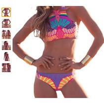 cbdf0a20d8b5 Busca bikini soft con los mejores precios del Argentina en la web ...