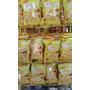 El Mejor Snaks Papas Fritas X 500 Gr Slices