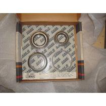 Case 770 Kit De Rodamientos
