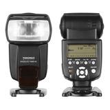 Flash Yongnuo Yn-560iii Speedlite Nikon Canon D5500 D5600
