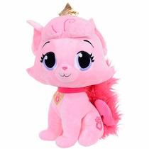 Palace Pets Peluche Princesas Disney 45 Cm Orig Wab Recoleta