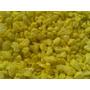 Piedras Colores Macetas Cactus Plantas X Kg - Envio Gratis