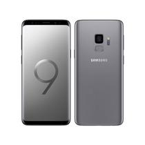 Samsung Galaxy S9 64gb 4gb Ram Nuevo Libre Garantía