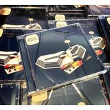 Arctic Monkeys Tranquility Base Hotel & Casino Cd En Stock