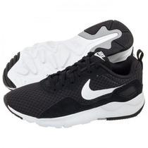competitive price 20500 1fb9d Zapatillas Nike Ld Runner Urbanas Dama Nuevas 882267-001
