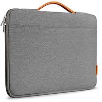 Inateck 13-13.3 Pulgadas De Macbook Air / Macbook Pro / Pro